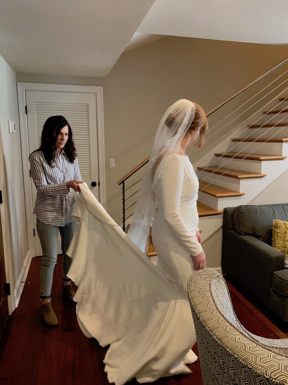 Charleston-bride.JPG