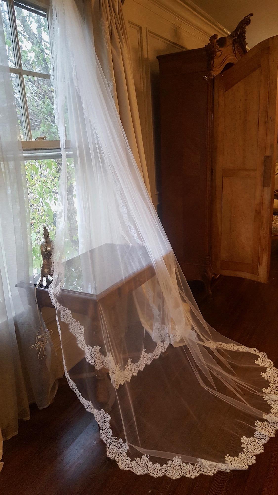 Lace-veil.jpeg