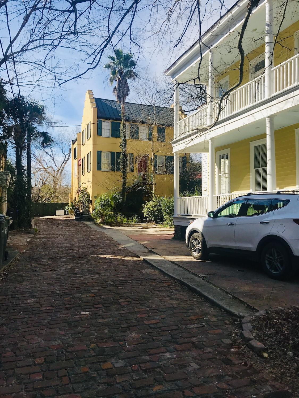 Charleston-house.jpg