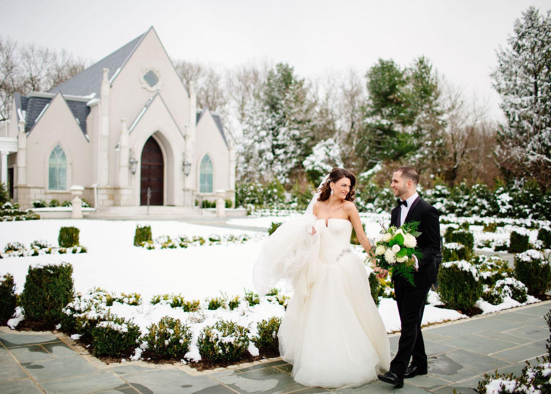 Park-chateau-wedding-chapel.jpg