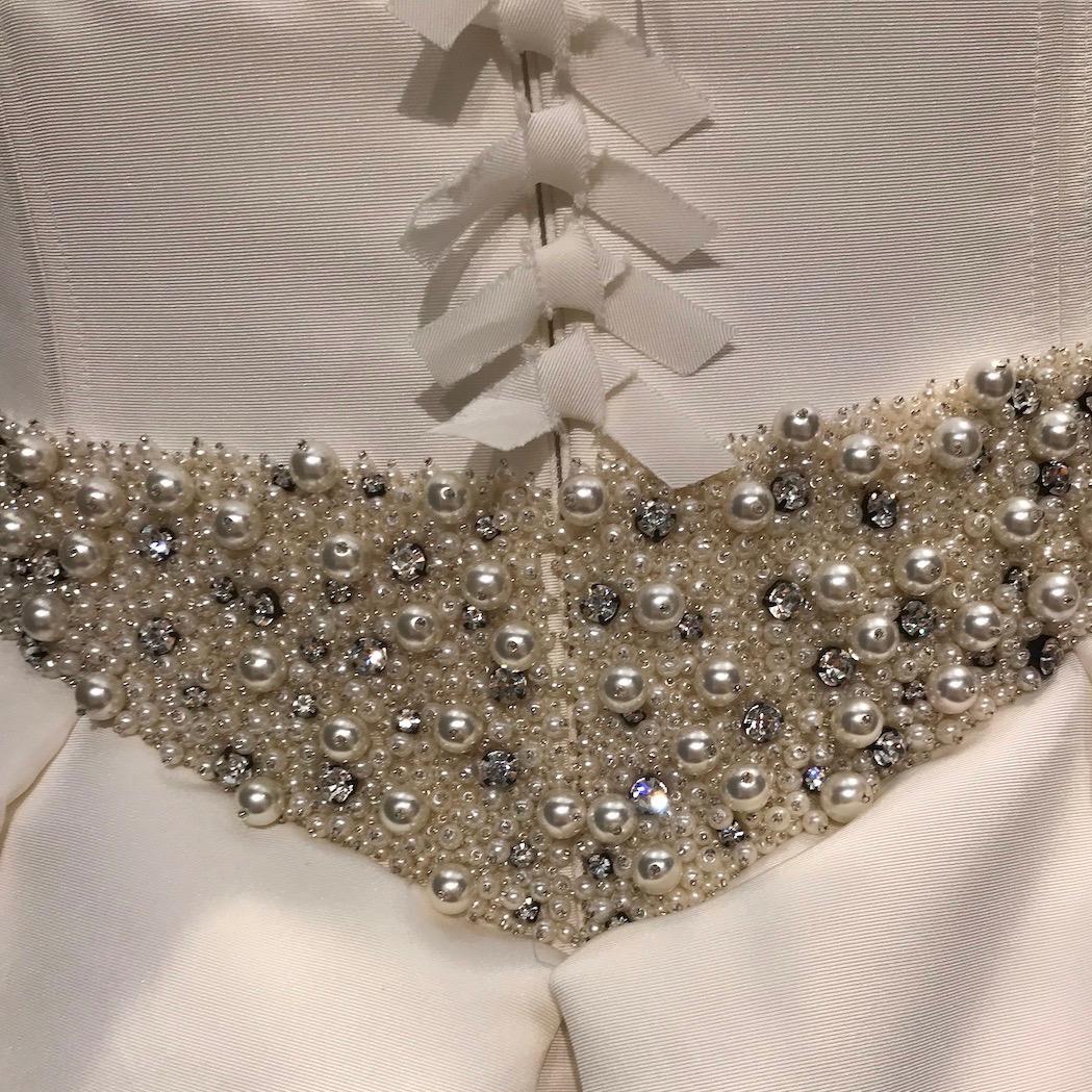 bridal-belt.jpeg