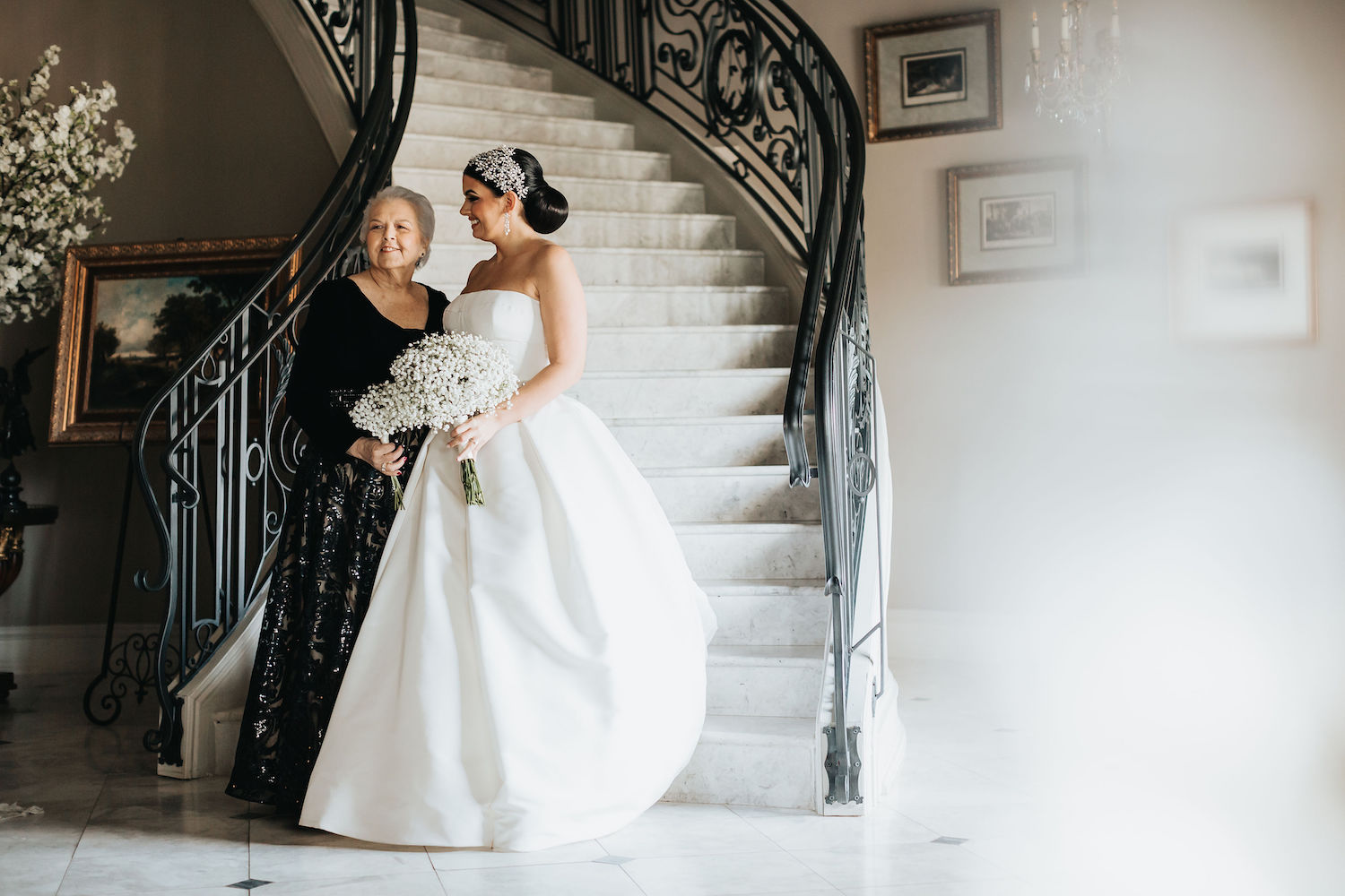 Mother-of-the-bride-2.jpg