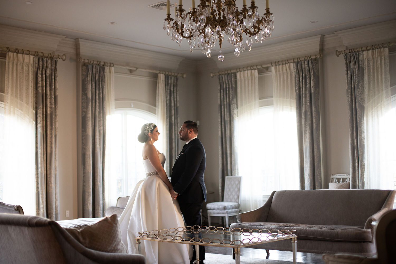 Park-Chateau-bride-room.jpg