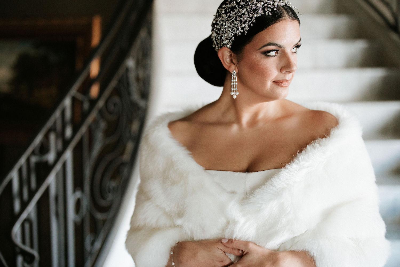 Headpiece-com-bride.jpg