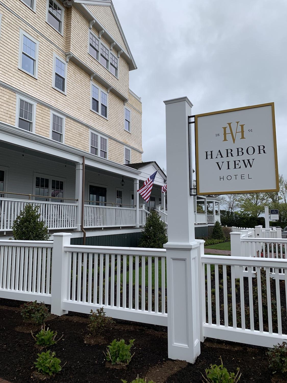 Harborview-1.jpg