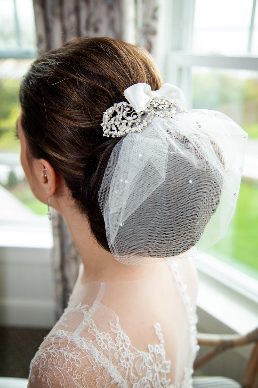 Edgartown-bride-A.jpg