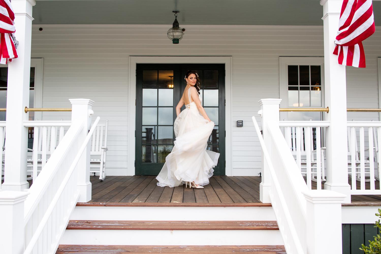 Harbor-view-weddings.jpg