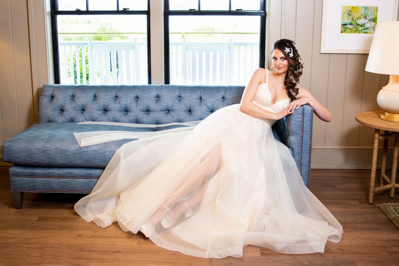 Edgartown-wedding-1.jpg