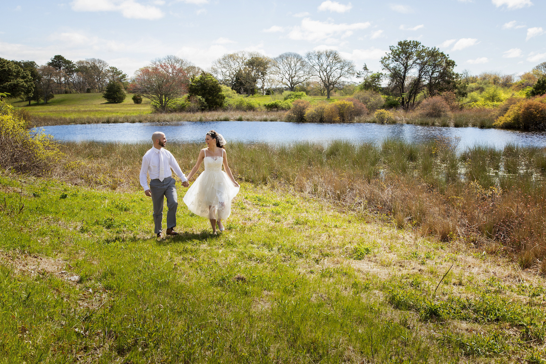 Edgartown-weddings-2.jpg