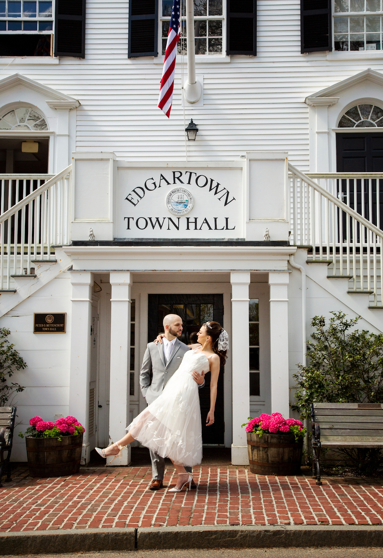 Edgartown-Town-Hall.jpg