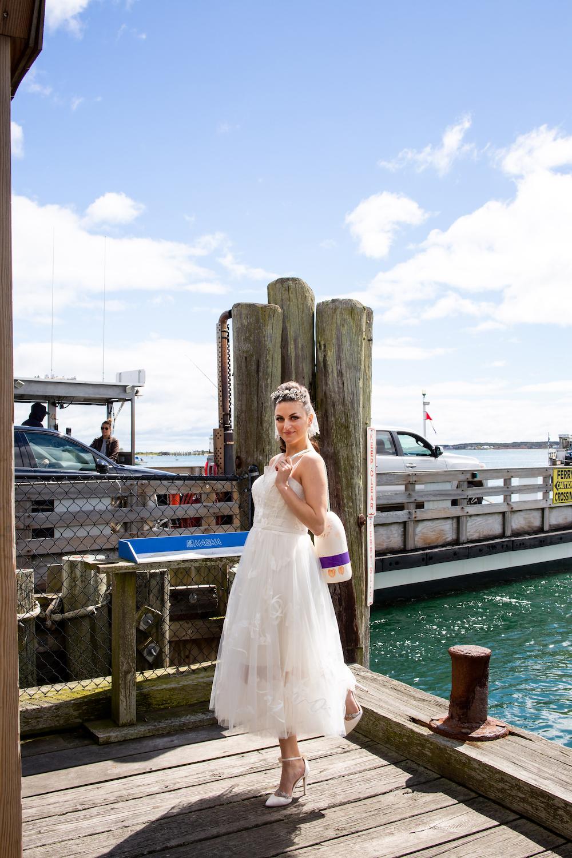 Edgartown-dock.jpg