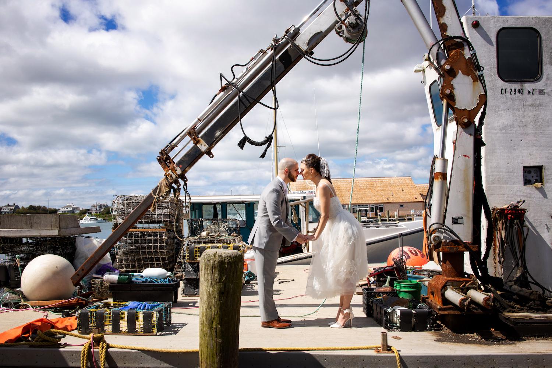 Edgartown-wedding-A.jpg