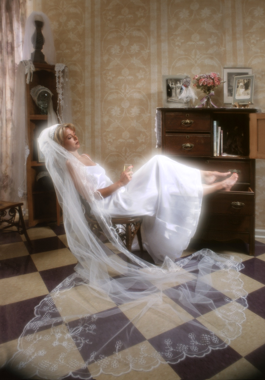 Bride exhausted 4lsuper glow Mac.jpg