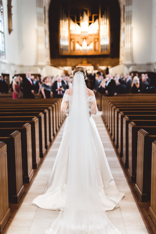 AKC-hunt-maffett-wedding-10-14-17-0335 (1) copy.jpg