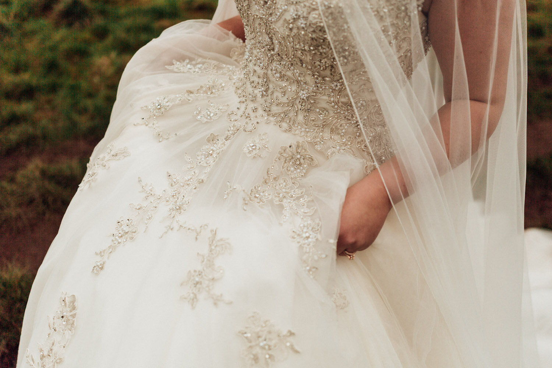 Bride-of Kenilworth-2.jpg