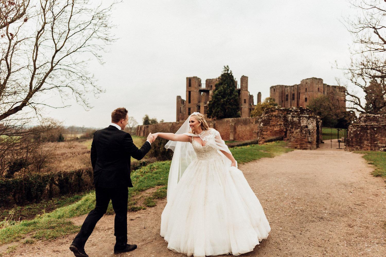 Kenilworth-castle-wedding.jpg