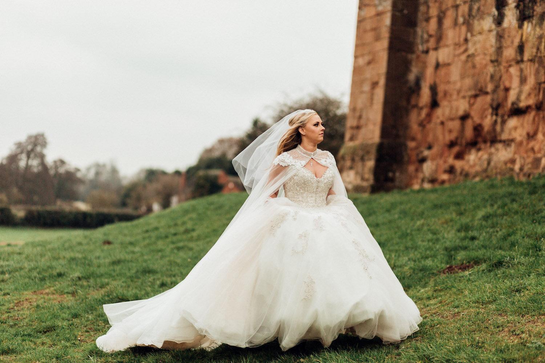 Bride-of-Kenilworth.jpg