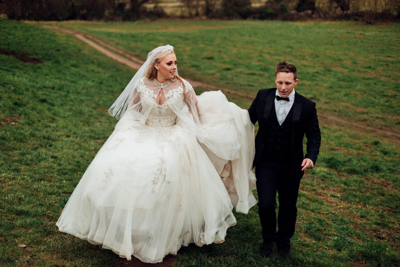 Kenilworth-castle-wedding-4.jpg
