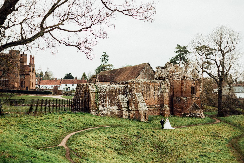 Kenilworth-castle-5.jpg