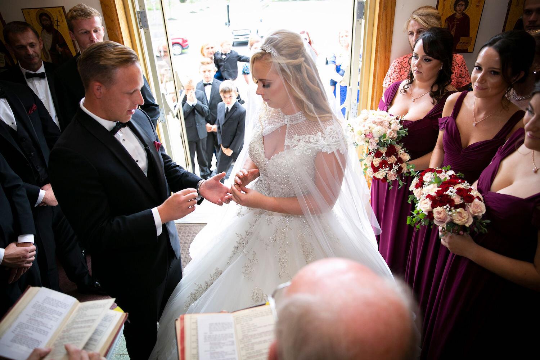 Bride-groom-rings.JPG