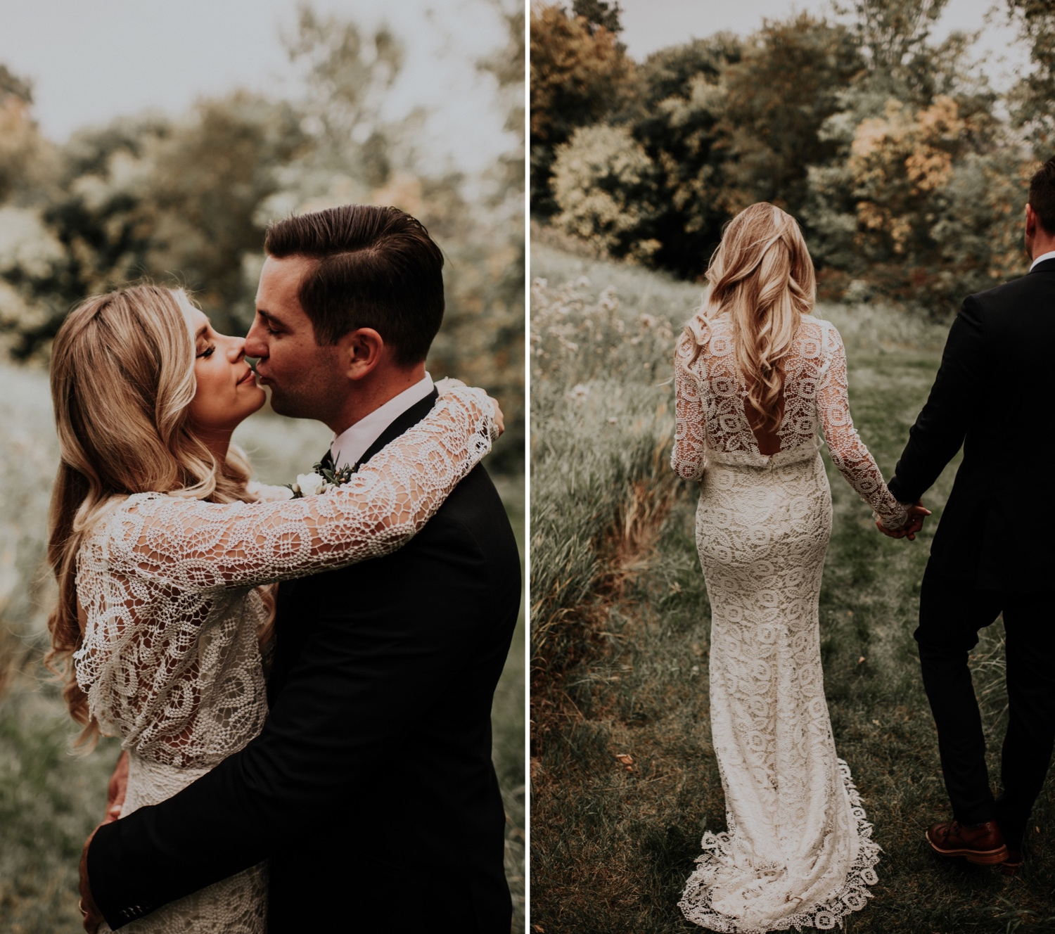Wedding and Elopement Photography_Karly Ford Photo 02.jpg