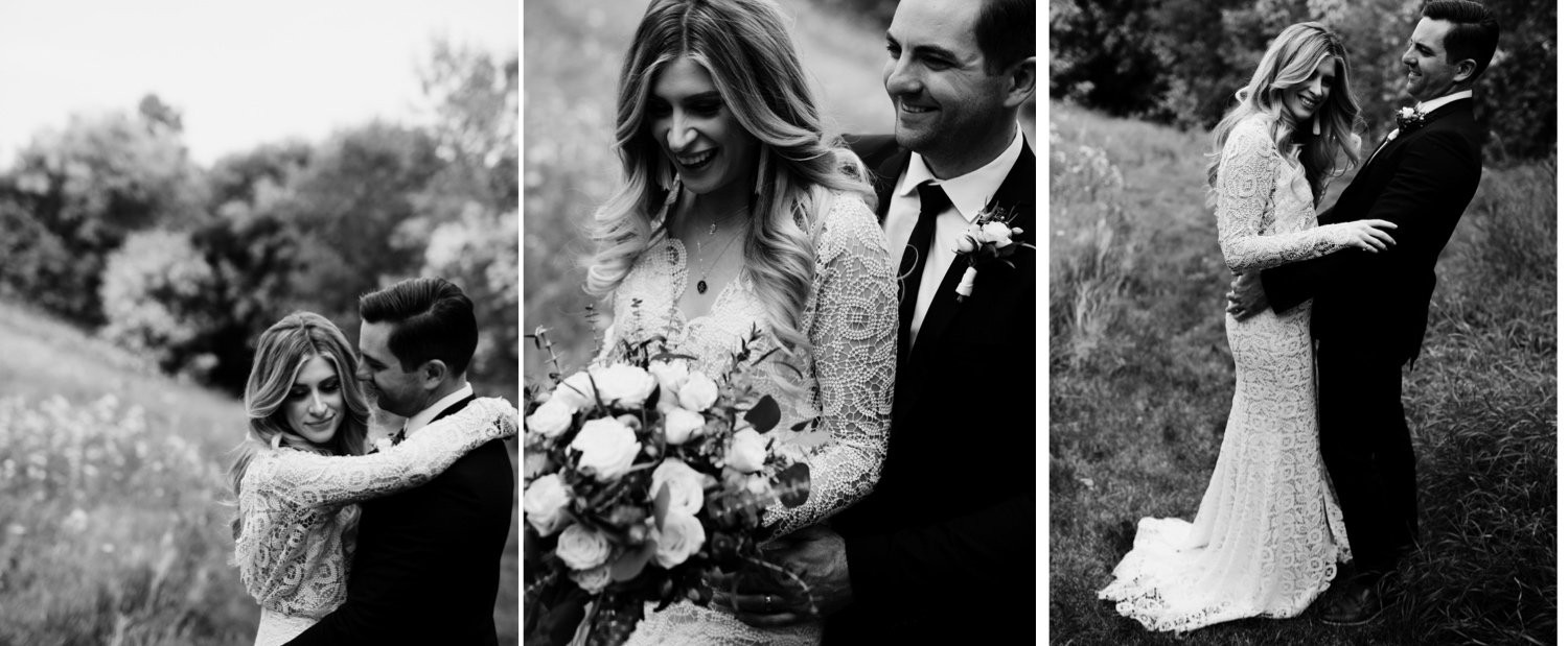 Wedding and Elopement Photography_Karly Ford Photo 05.jpg