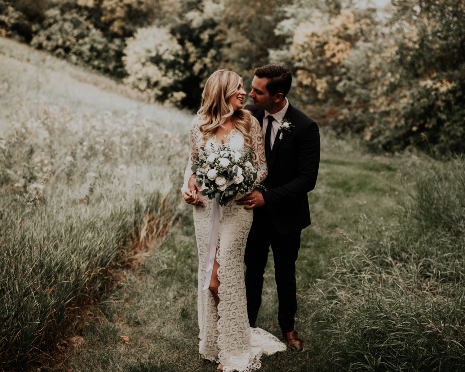 Wedding and Elopement Photography_Karly Ford Photo 04.jpg