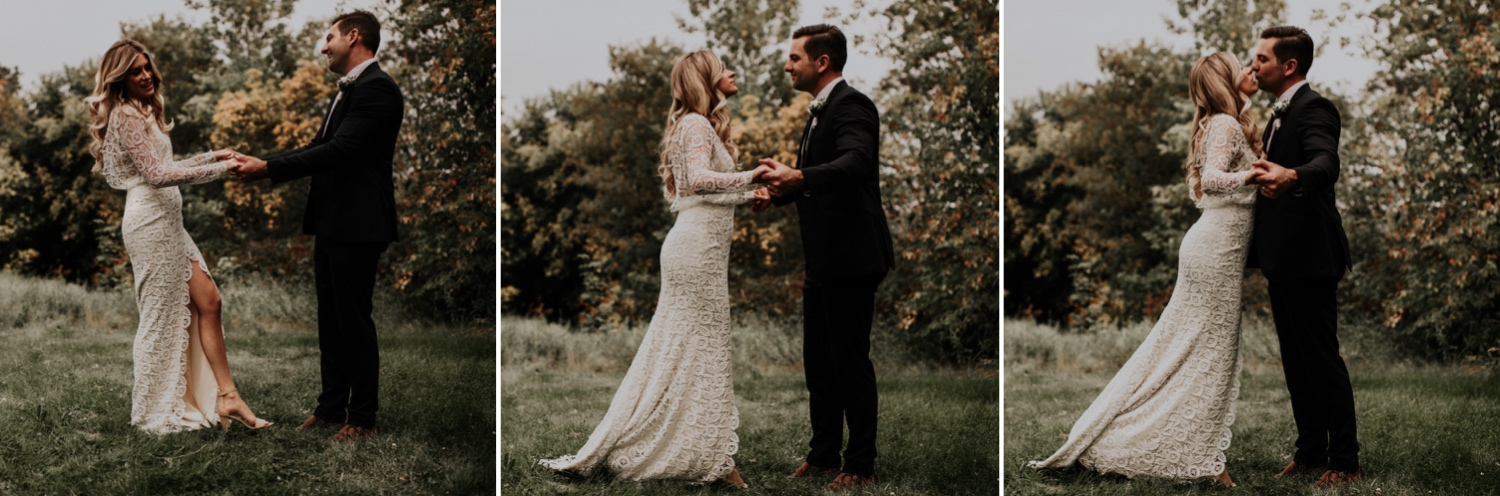 Wedding and Elopement Photography_Karly Ford Photo 07.jpg