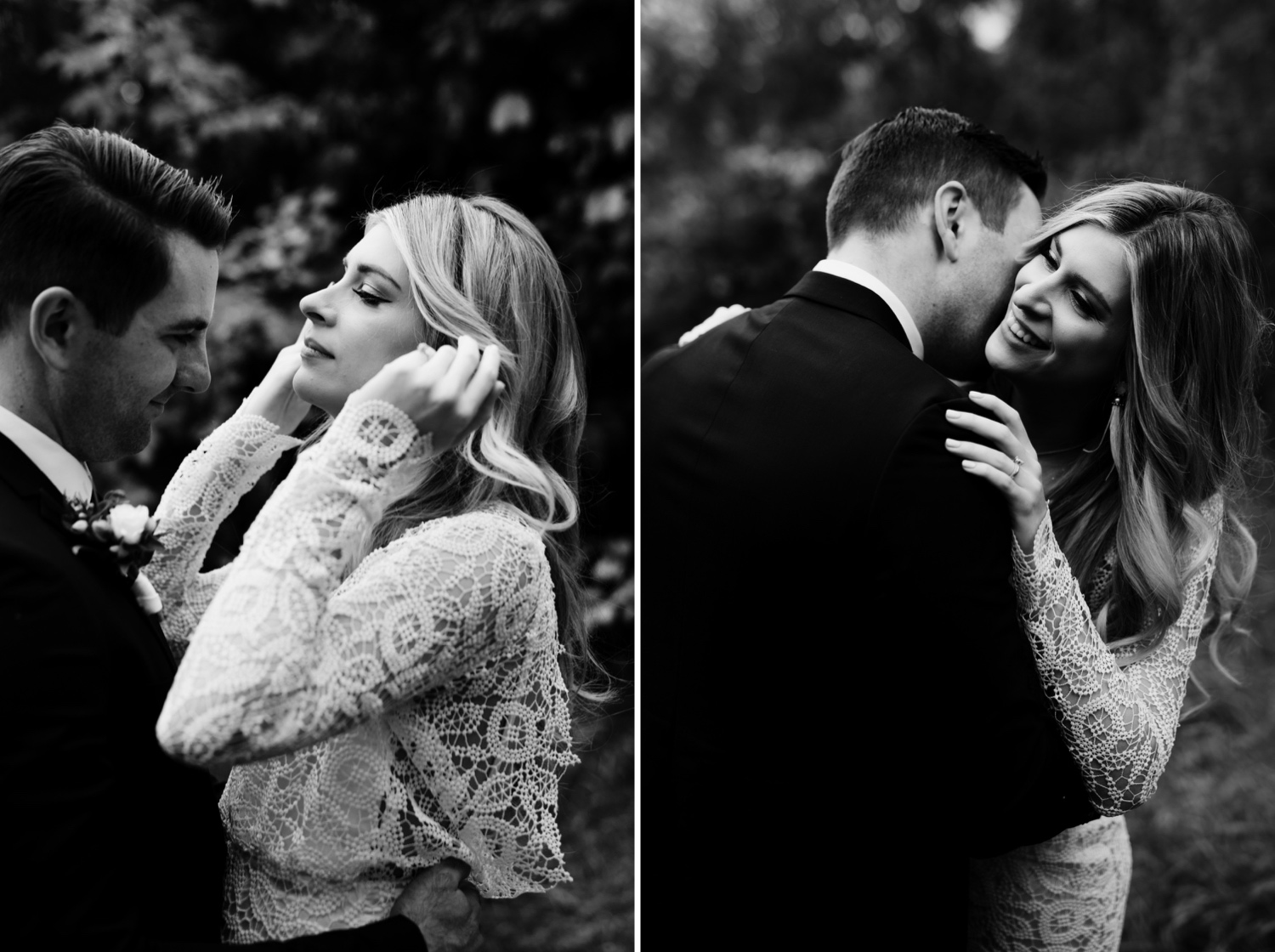 Wedding and Elopement Photography_Karly Ford Photo 13.jpg