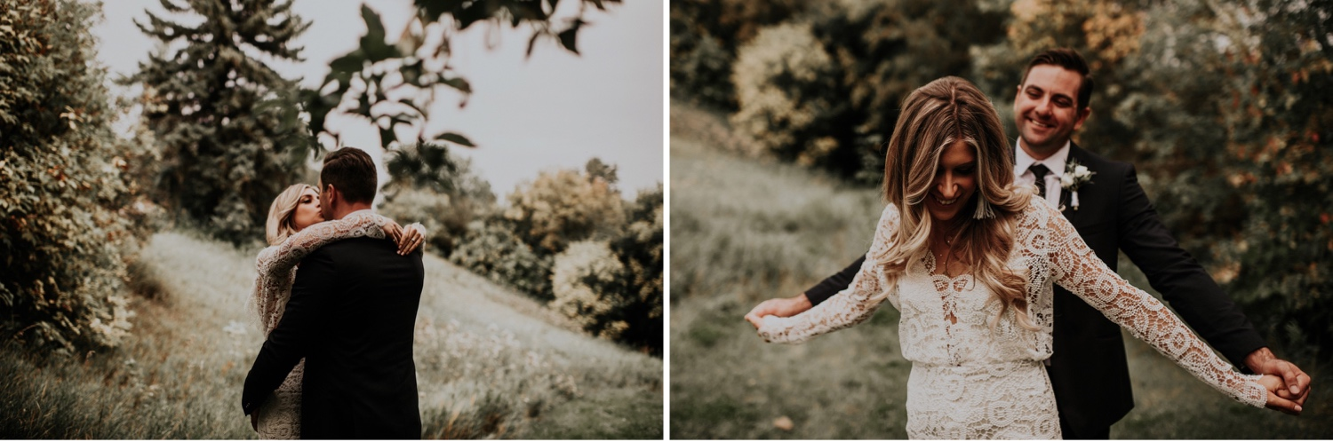 Wedding and Elopement Photography_Karly Ford Photo 15.jpg