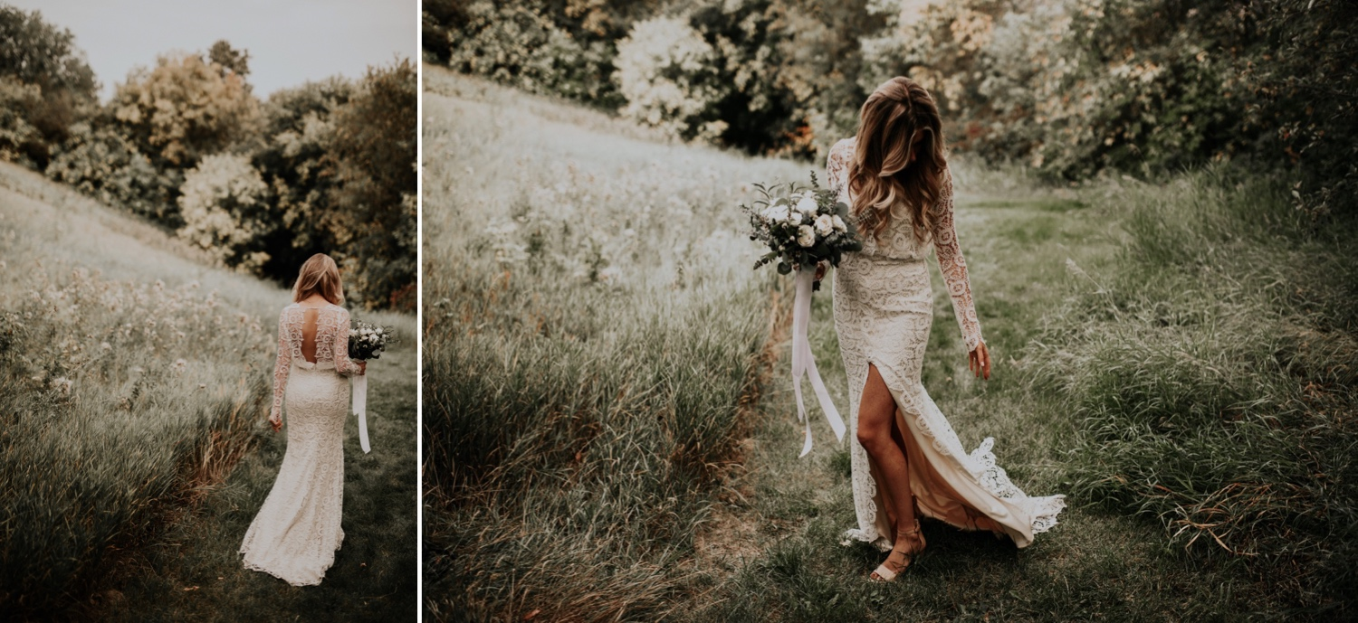 Wedding and Elopement Photography_Karly Ford Photo 18.jpg