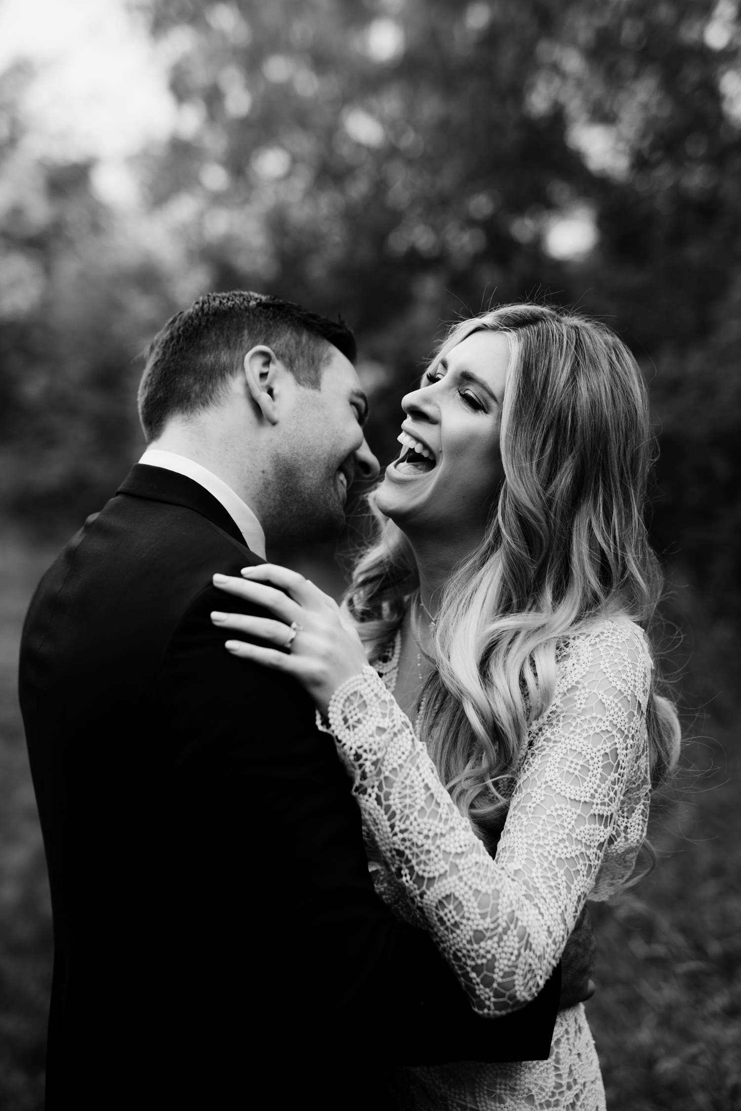 Wedding and Elopement Photography_Karly Ford Photo 17.jpg