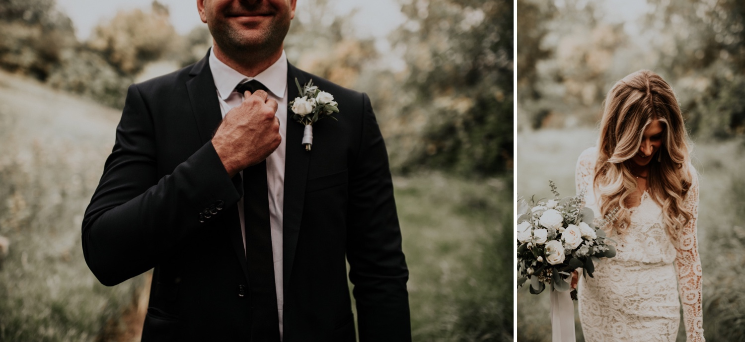 Wedding and Elopement Photography_Karly Ford Photo 20.jpg