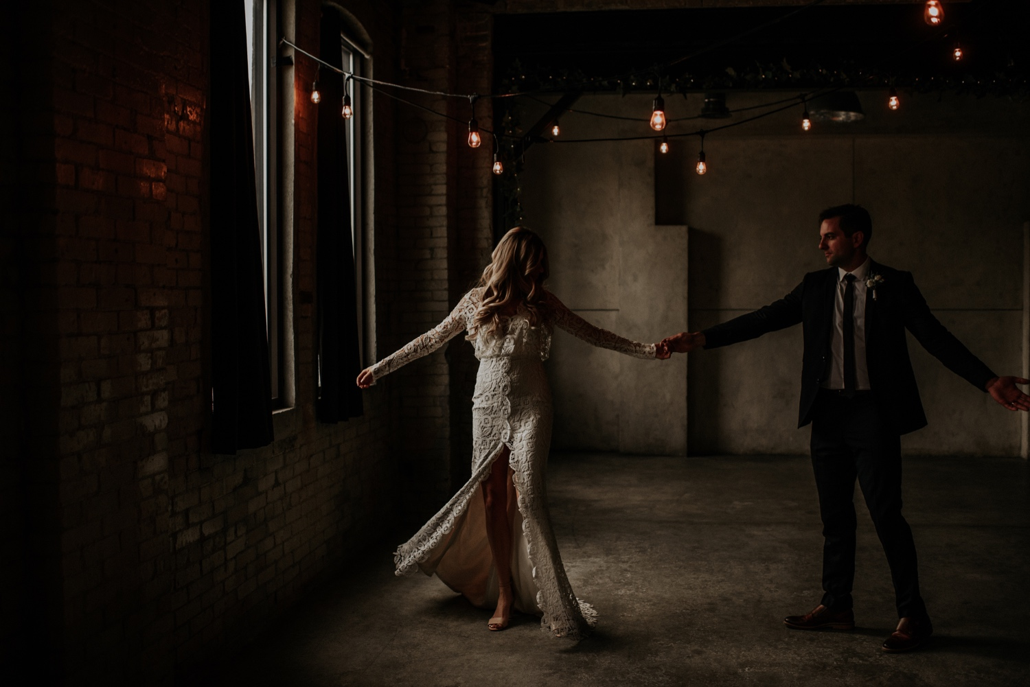 Wedding and Elopement Photography_Karly Ford Photo 29.jpg