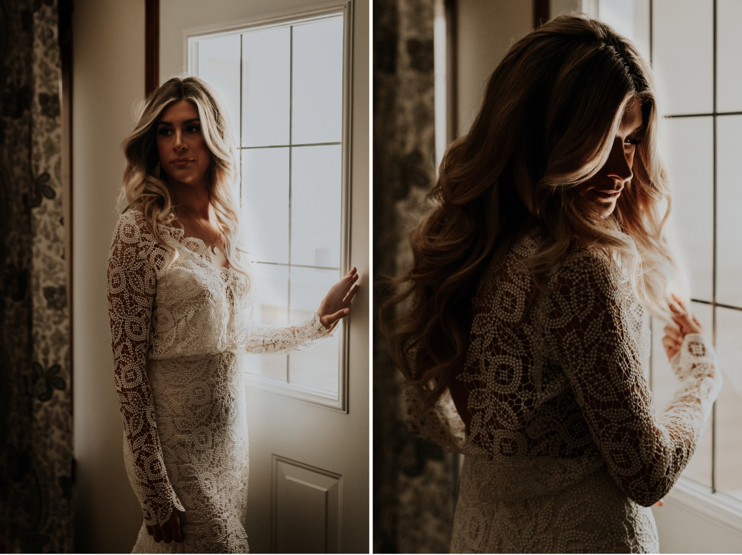 Wedding and Elopement Photography_Karly Ford Photo 40.jpg