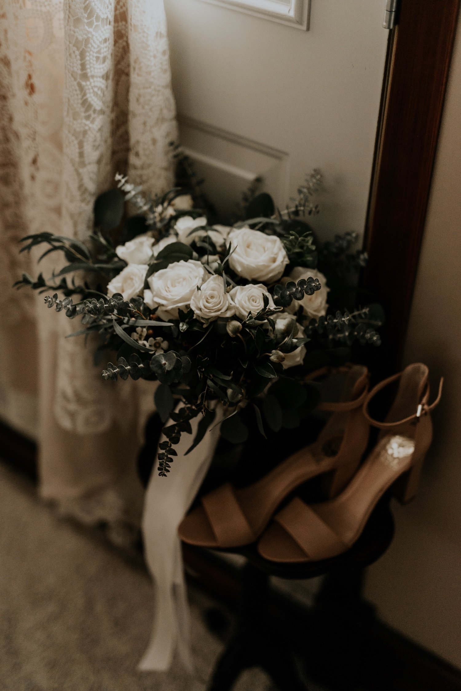 Wedding and Elopement Photography_Karly Ford Photo 39.jpg