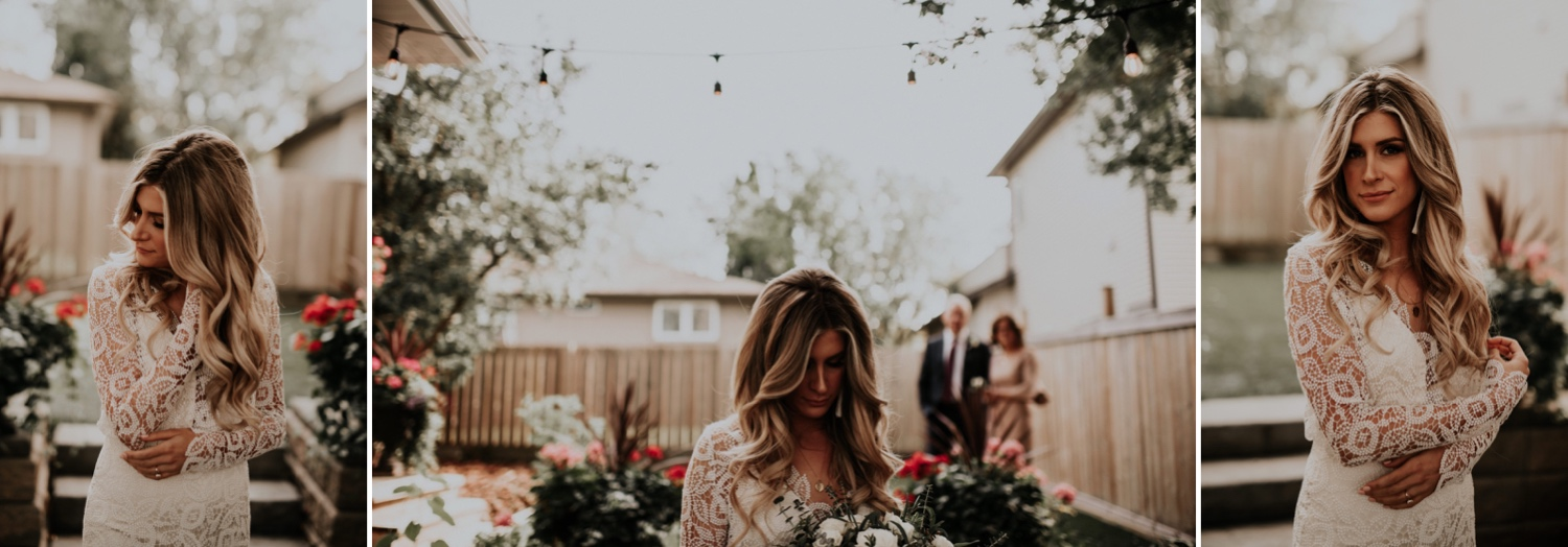 Wedding and Elopement Photography_Karly Ford Photo 43.jpg