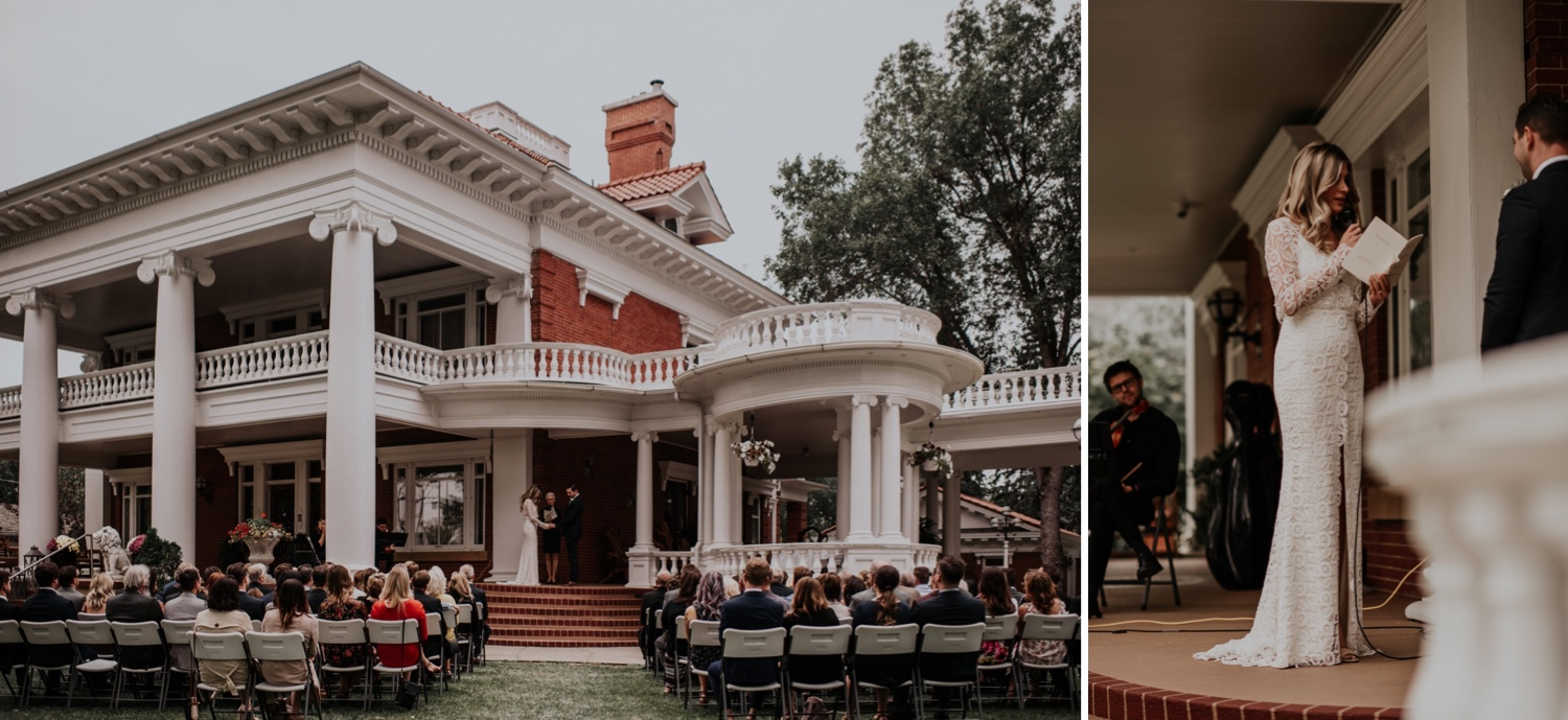 Wedding and Elopement Photography_Karly Ford Photo 53.jpg