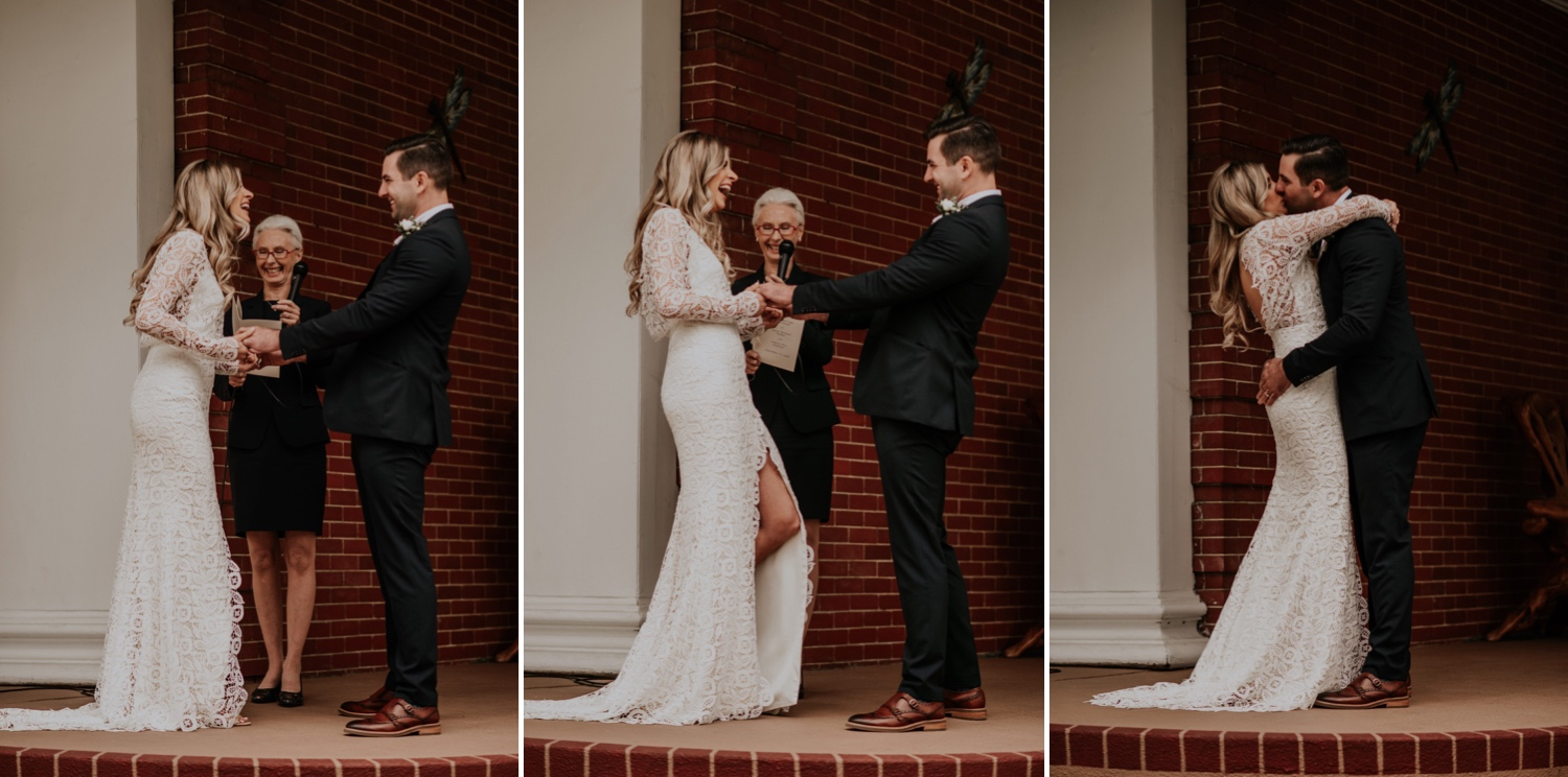 Wedding and Elopement Photography_Karly Ford Photo 55.jpg