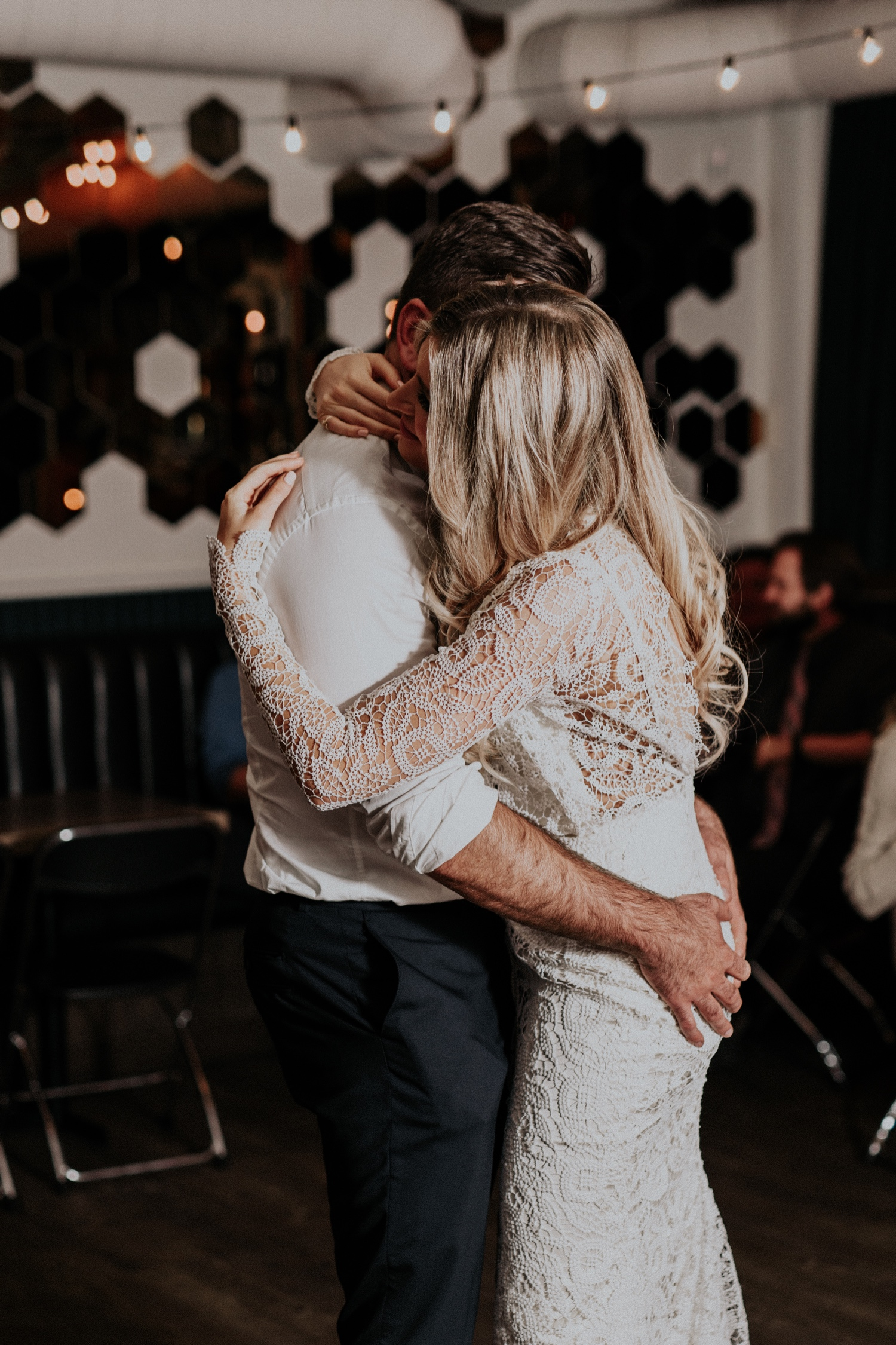 Wedding and Elopement Photography_Karly Ford Photo 71.jpg