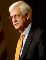 Thomas Farr, President, Religious Freedom Institute