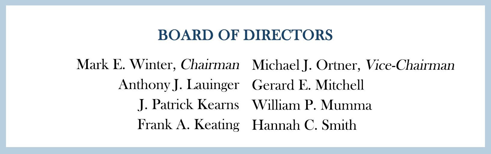 Board Name Panel_B2.png