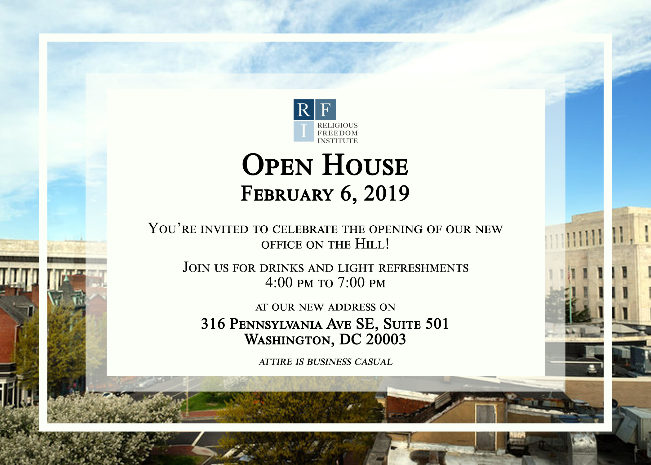 Invitation-OpenHouse-Updated.png