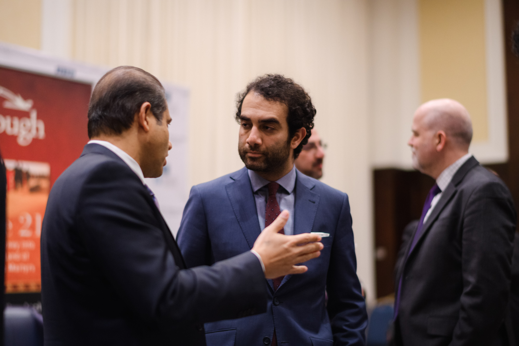 176 - February 12th 2019 Religious Freedom Institute at National Press Club - Photo Nathan Mitchell.jpg