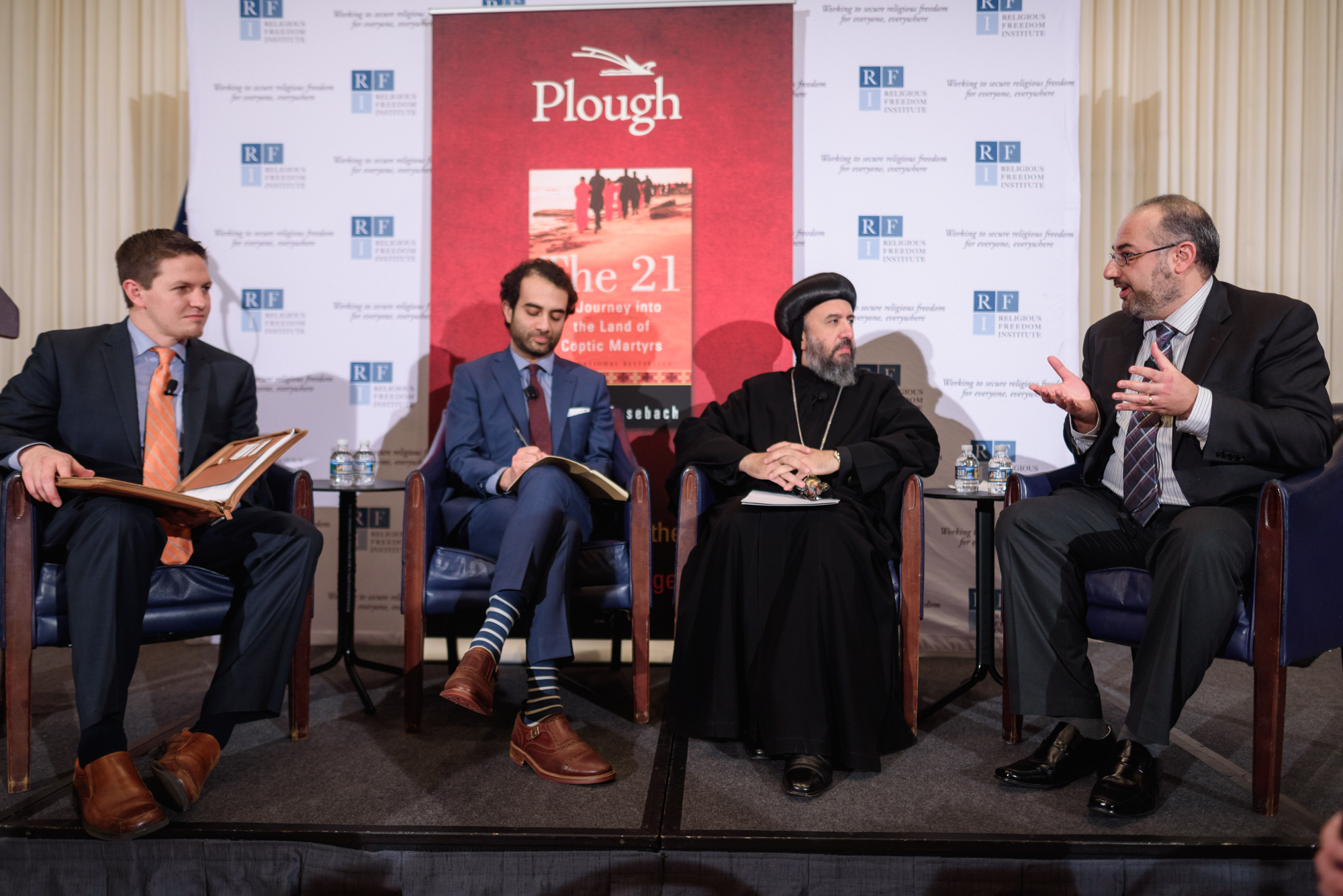 115 - February 12th 2019 Religious Freedom Institute at National Press Club - Photo Nathan Mitchell.jpg