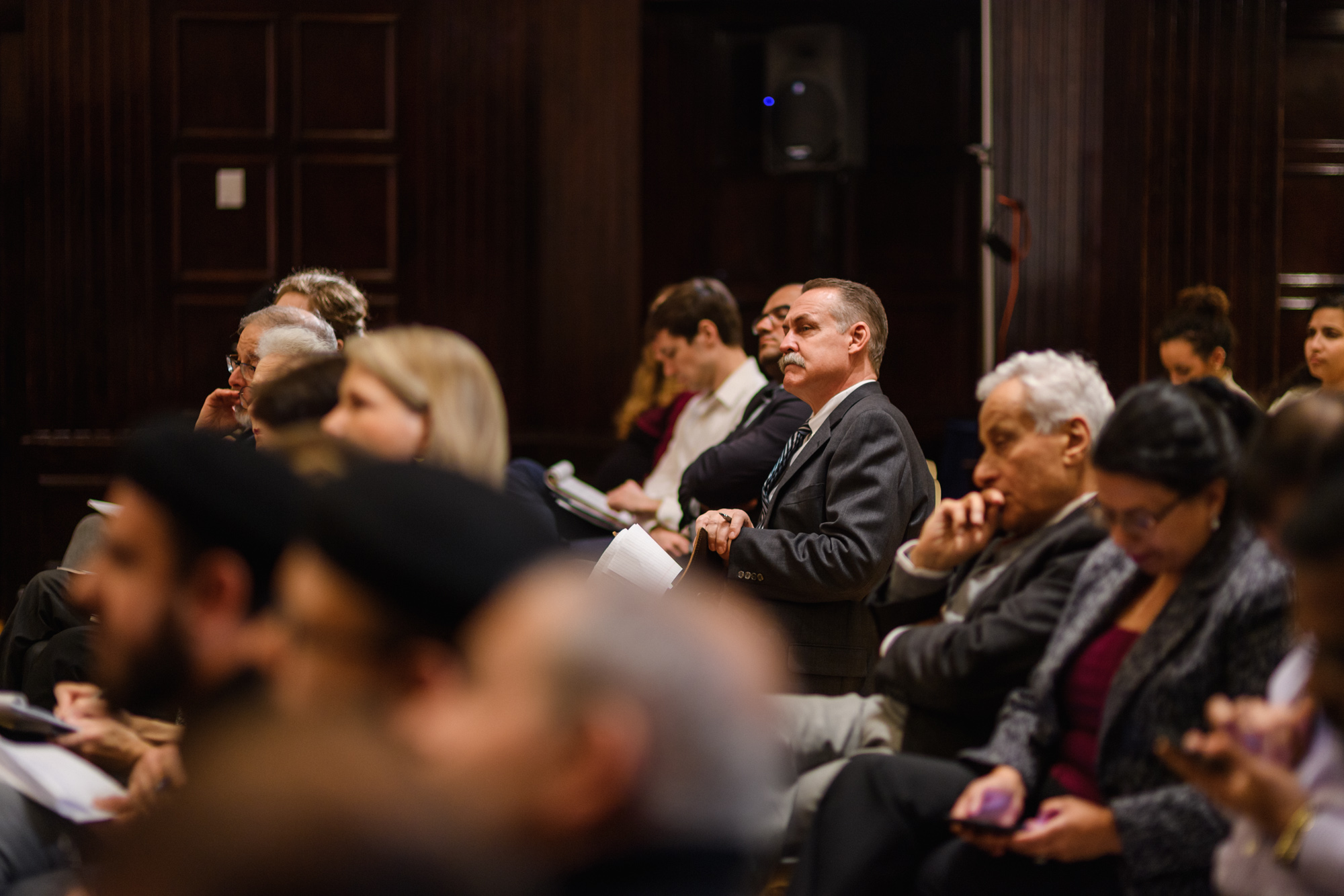 106 - February 12th 2019 Religious Freedom Institute at National Press Club - Photo Nathan Mitchell.jpg