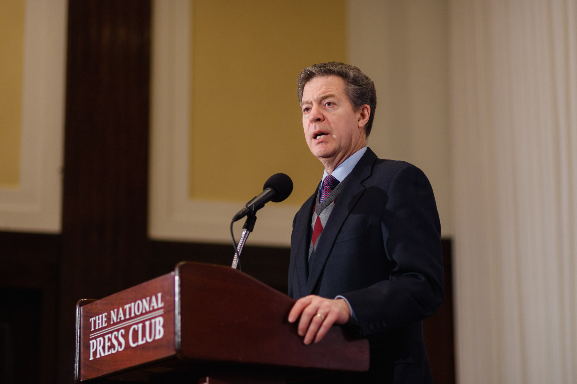 098 - February 12th 2019 Religious Freedom Institute at National Press Club - Photo Nathan Mitchell.jpg