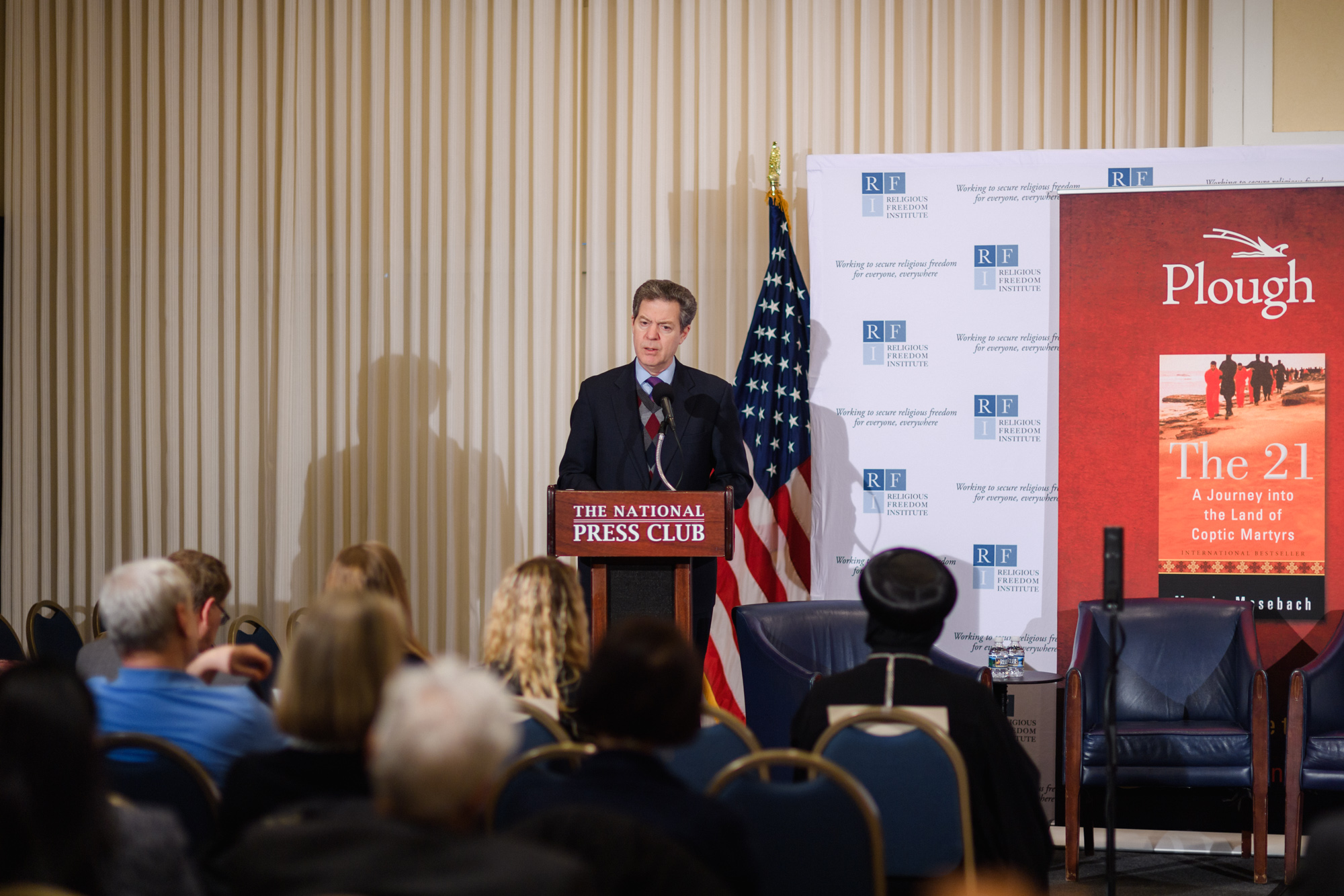 100 - February 12th 2019 Religious Freedom Institute at National Press Club - Photo Nathan Mitchell.jpg