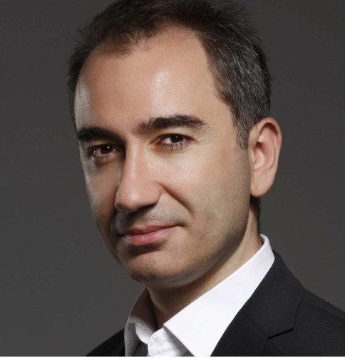 Mustafa Akyol.png