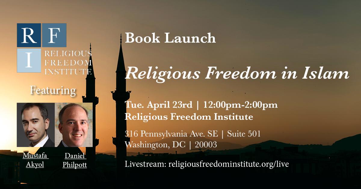 RF in Islam - Apr. 23 Facebook Cover_EDITED.jpg